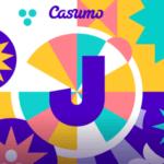 Casumo präsentiert neuen Jackpot