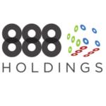 888 Holdings übernimmt das Europageschäft von William Hill für 2,6 Milliarden Euro