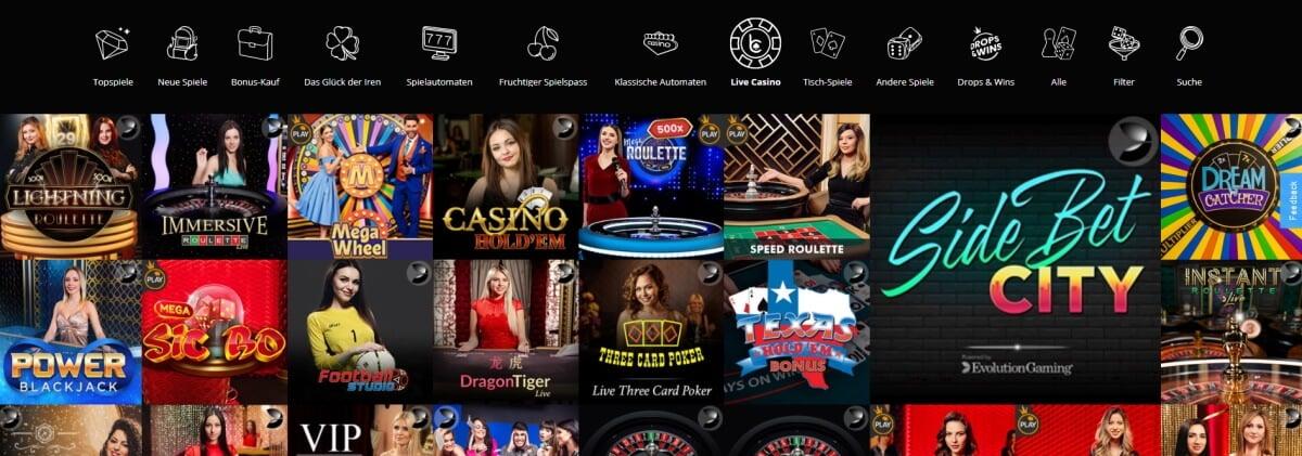 b-casino-live-casino
