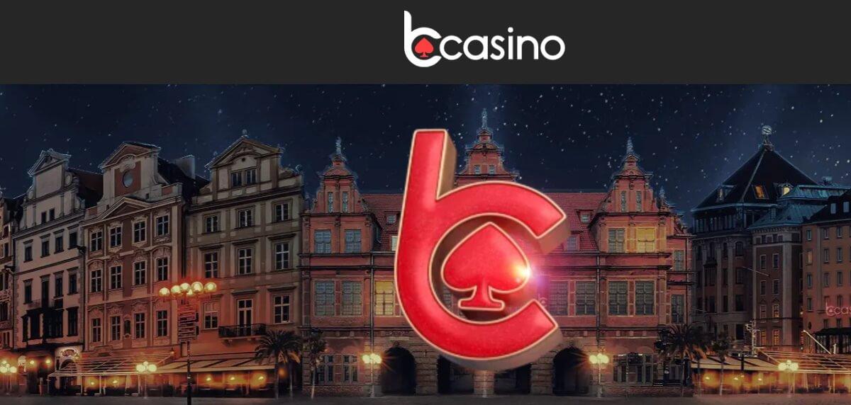 b-casino-logo