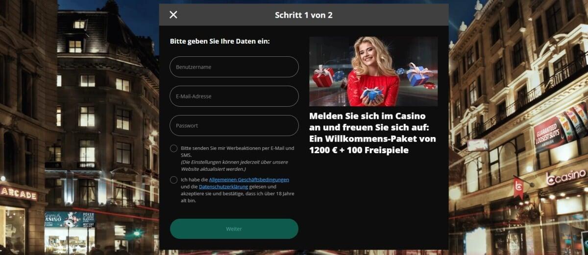 b-casino-registrieren