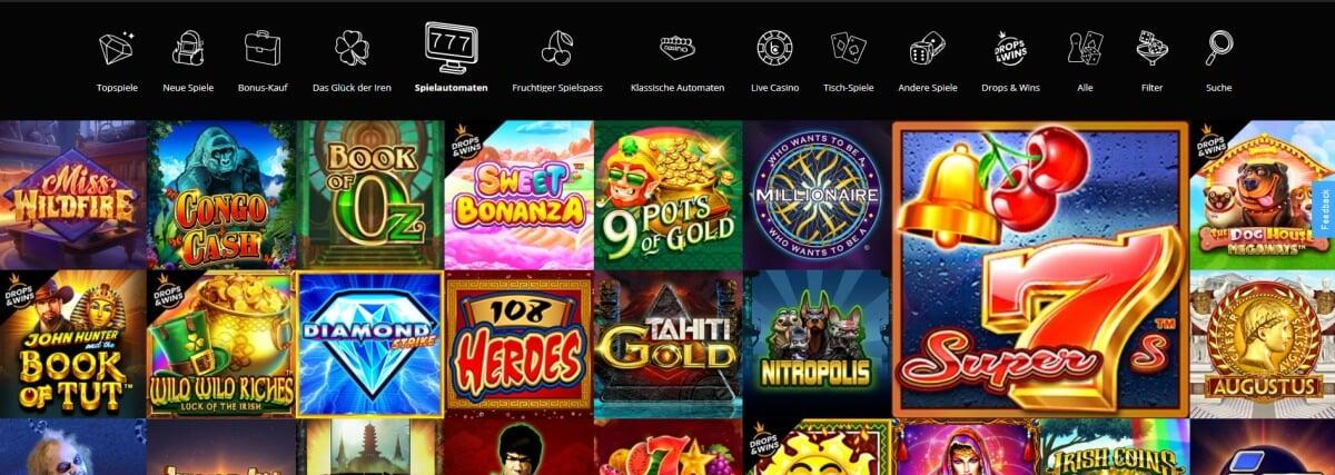 b-casino-slots