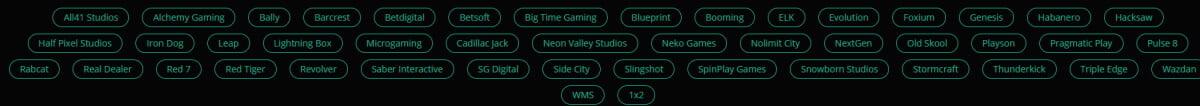 b-casino-supplier