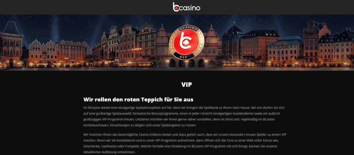 b-casino-vip