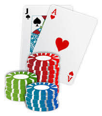 Bild Blackjack Strategie Ratgeber