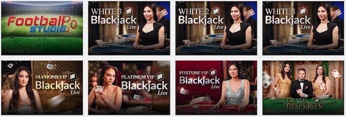 digibet live blackjack