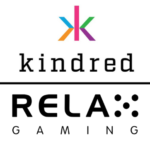 Kindred Group erwirbt Relax Gaming
