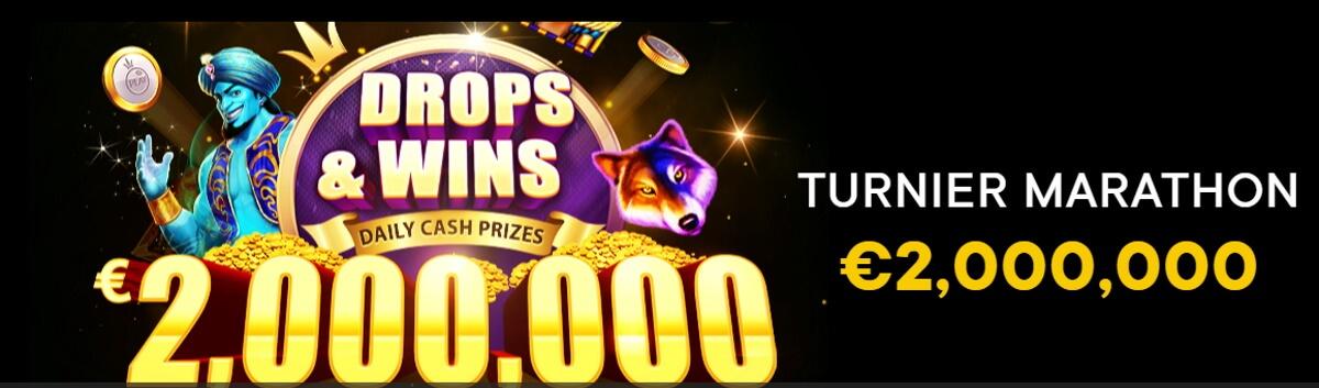 Casino Universe Aktionen2