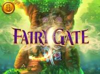 Bild Quickspin Fairy Gate