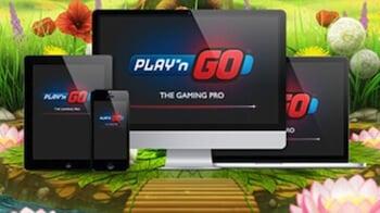 Bild Play'n GO alle Geräte