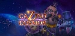 Bild Cazino Cosmos