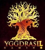 Bild altes Logo yggdrasil