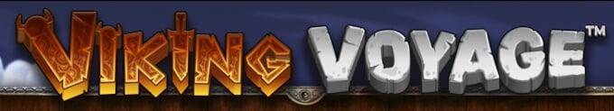 Bild VV Banner