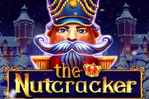 Bild The Nutcracker Slot