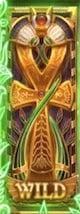 Bild Wild Symbol