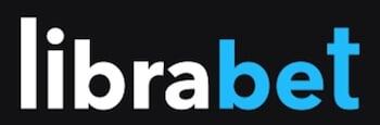 Librabet Casino Logo