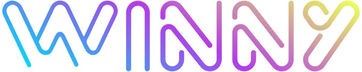 Winny-Logo